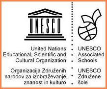 unescoasp_international