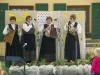 danzaspremembe_15