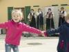 danzaspremembe_17
