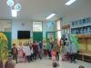 Ogled predstave ob kulturnem prazniku -Rokavička